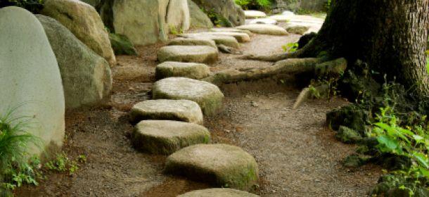 Mediation-Der andere Weg